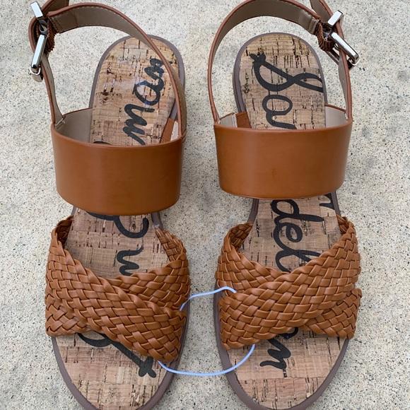 Sam Edelman Shoes   New Teena 2 Sandal